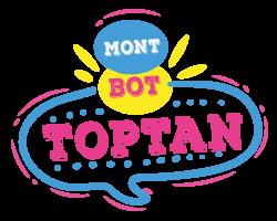 Toptan Bot Mont